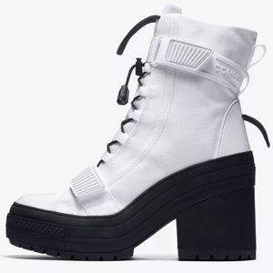 Looking to purchase these in a size 5.5